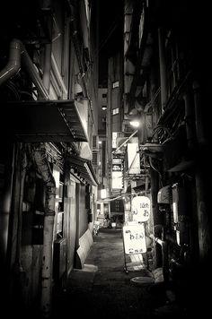 うちは サスケ - By R.Hand on Flickr.