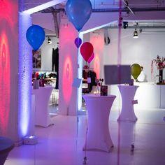 #mediendinner #Hamburg #location #catering #traiteurwille @traiteur_wille #veranstaltungsmanufakturhamburg #vmhh #hafen #event #wedding #hochzeit #nofilter #deko #ballons #instagram @altonaerkaispeicher