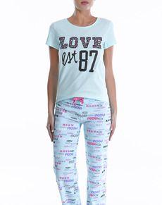 Camiseta de mujer Easy Wear Intimate - Mujer - Lencería - El Corte Inglés - Moda