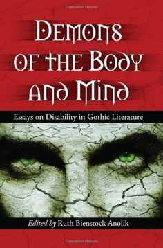 essays on gothic literature Collin black gothic literature gothic literature has a very distinct style of literature comprising of 10 key elements gothic literature has 10 key elements which.