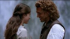 Image result for lorna doone 2001