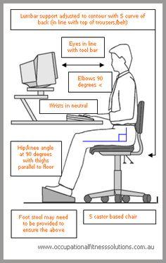 custom fit your desktop.