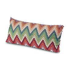 Missoni Home Decorative Pillows   AllModern