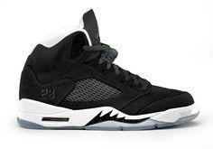 "Air Jordan 5 ""Oreo"" - November 29 I'm there! Jordan Outlet, Jordan Shoes For Sale, Jordan Shoes Online, Cheap Jordan Shoes, Air Jordan Shoes, Jordan Sneakers, Real Jordans, Womens Jordans, Tennis"
