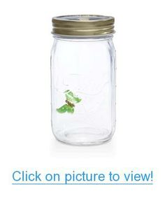 Flying Fairy in a Jar Geek #Toys #Other #Geeky #Toys