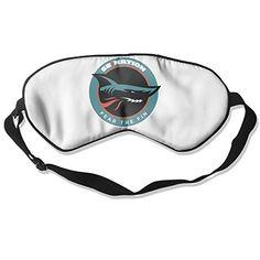 Sleep Mask Black White Paisley Eye Cover Blackout Eye Masks,Soothing Puffy Eyes,Dark Circles,Stress,Breathable Blindfold