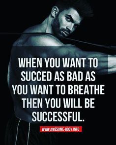EMPOWERED TO SUCCEED When you want it  not will deter you. Success happens because of hardwork not wishing for it - Ludainspiration1  #Bodybuildingmotivation #awesomebody #Success #Strong #GetStrong #Fitness #Fitspo #gymlife #Ludafitness1 #muscles #determination #empower #goals #ambition #Entrepreneurs #bodybuilder #Ludainspiration1 #inspiration #motivation #hardwork #Strengthtraining #LUDA1#Confidence #workout #exercise #Quotes #Instadaily #Instamood #successful#fit by ludainspiration1