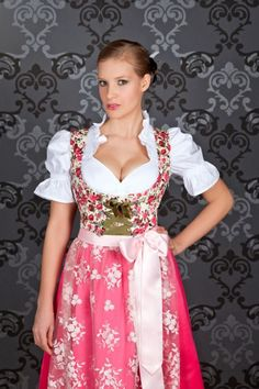 https://www.trachtenmode.eu/trachten-damen/midi-dirndl/midi-dirndl-made-in-germany-pink-blumen.html