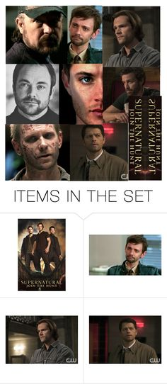 """""""ICON"""" by music-anons-523 on Polyvore featuring art"""