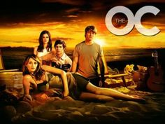 The O.C. tv show photo