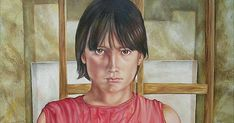 Mad, Painting, Artists, Art, Painting Art, Paintings, Painted Canvas, Drawings