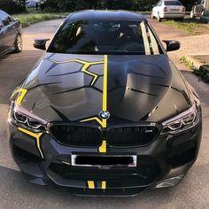 Bmw Sport, Sport Cars, Bugatti, Maserati, Supercars, Street Racing Cars, Cool Sports Cars, Best Luxury Cars, Expensive Cars