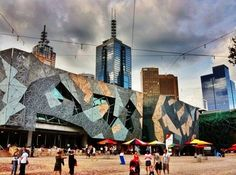 Needing advice on what to do in Melbourne? We've got the insider travel tips from Melbourne, Australia from a local.