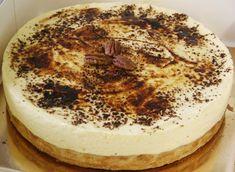 Cette recette est un vrai bonheur, vous allez voir, essayez vous l'adopterai !!! Ingrédients: Pour la tarte : - 1 fond de pâte sablée. - 1 kg de pommes - 100 gr de sucre - 100 gr de beurre Pour la crème : - 1/4 de litre de crème patissière : * 1/4 litre...
