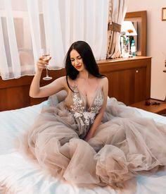 Работа моделью в вебкам эротика чате ленин фотограф