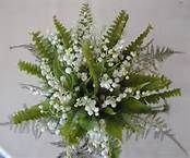 lily of the valley - Bing Images