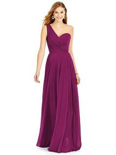After Six Bridesmaids Style 6751 http://www.dessy.com/dresses/bridesmaid/after-six-bridesmaids-style-6751/