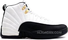 first rate a780b a3376 Air Jordan 12 Retro 130690-125 White Black-Taxi 2013 Grade School s Shoe  HCPjJ, Price   89.00 - Air Jordan Shoes, Michael Jordan Shoes