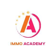 IMMO ACADEMY by Marjiyanto