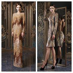 Rami Kadi (@ramikadi) • Instagram photos and videos Women's Evening Dresses, Dresses With Sleeves, Photo And Video, Videos, Long Sleeve, Photos, Instagram, Fashion, Womens Formal Dresses
