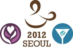 Korea - Google Search