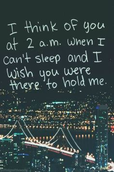 and sleeping this my green pillow everynight, makes me think of you. why would i keep it if it hurt this much.?. because i still care, when nobody dos.