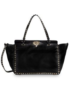VALENTINO - Shopping bag Women - Bags Women on Valentino Online Store