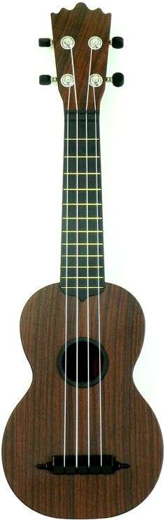 lardyfatboy: My Woodi faux wood Soprano ==Ukulele of the day - 2 years ago --- https://www.pinterest.com/lardyfatboy/