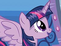"""PR: """"My Little Pony Equestria Girls"""" to Be Made Available on Digital Entertainment Platforms - Toon Zone News"""