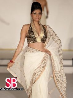 Satya Paul http://www.SatyaPaul.com/ 2008