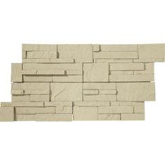 I XL Masonry Supplies   Ledgestone U2013 Black Canyon   Natural Stone    Pinterest   Products, Stones And Supplies