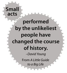 do average people have an impact on the course of history essay Throughout human history, most people live and die in the social class into which they were born if they were born poor, chances are they will die poor one way societies can help people rise in social class is to initiate new enterprises, like improved educational opportunities or technological advancements.