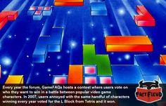 The L Block From Tetris is a Badass - http://www.factfiend.com/the-l-block-from-tetris-is-a-badass/