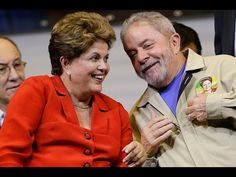 Vamos jogar Lula e Dilma na lata de lixo da história - Marco Antonio Villa