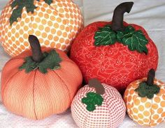crafts halloween diy