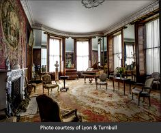 http://dicamillocompanion.com/images/Houses/database/A_Bantry_House_Drawing_Room_02.jpg