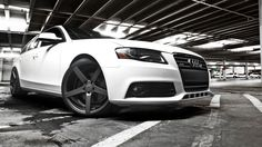 audi disc wheels hd free download wallpapers