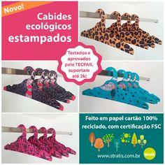 www.stratis.com.br