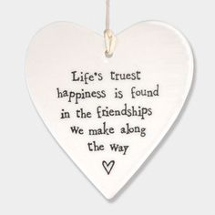 For this task, Happy Friendship day quotes are good choice. Positive Friendship Quotes, Happy Friendship Day Messages, Best Friendship Quotes, Friendship Gifts, Broken Friendship, Friends Are Like, True Friends, Gifts For Friends, Best Friend Poems