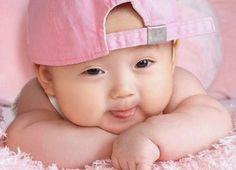 Most Beautiful Baby Girl Wallpapers HD Pictures Images HD Funny Babies, Cute Babies, Cute Baby Girl Wallpaper, New Baby Photos, Baby Boy Toys, Cute Baby Girl Pictures, Baby Images, Pictures Images, Baby Boy Fashion