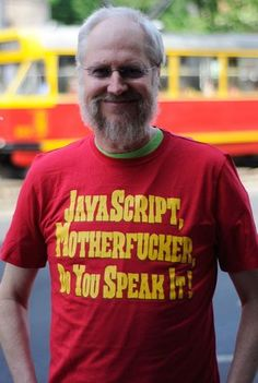 javascript, motherfucker! http://www.codedevelopr.com