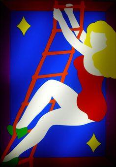 4 aprile ore 18.30 > da MADE4ART la mostra dedicata al noto artista lombardo Marco Lodola | Scopri le opere in mostra insieme a nuove proposte su MADE4EXPO, il sito dedicato all'arte contemporanea a cura dello spazio MADE4ART di Milano