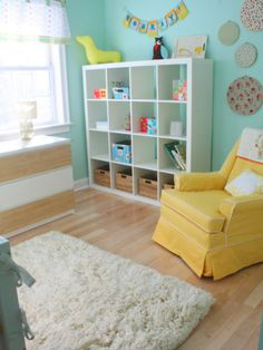 Inspiring Benjamin Moore Rooms • Kelly Bernier Designs