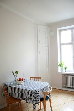 Feeling Blah, Blue or Blocked? 6 Ways Your Home Can Give You a Lift | Apartment Therapy