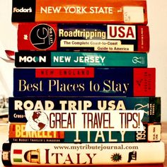 Wanderlust! Planning Your Next Travel Adventure!  One advantage of my son doing his dental schooling through the military has been the amazing adventures he and his wife, Whitney, have gone on while doing their pay back years in Germany.  they have become very savvy vacation planners.  Whitney shared some of her great tips on planning our next travel adventures on the blog--click the link below to save you some stress on your next trip!