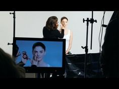Introducing Makeup Lessons—by Bobbi Brown (Bobbi Brown Cosmetics) »» http://www.fapex.pt/bobbi-brown/
