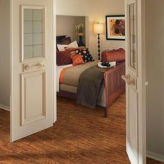 1000 Images About Pergo Floors On Pinterest Laminate