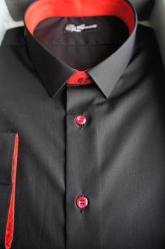 60s Men's Fashion, Suit Fashion, Mens Fashion, Gents Kurta Design, Boys Kurta Design, Latest Kurta Designs, Corporate Uniforms, African Dresses Men, Designer Clothes For Men