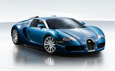 The Bugatti Veyron, a 1001 horsepower sports car, could be eclipsed by the Koenigsegg CCXR's 1018 hp engine. The 16 cylinder, 8.0 liter engine has a seven-speed transmission. Its speed record of 407 kph could be in jeopardy. The Veyron costs a mere $ 1,630,000.
