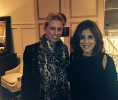 SUZANNE KASLER. Book signing event at Bungalow in Midtown with #Suzanne #Kasler, award winning interior #designer based in Atlanta.  See her fabulous line featured in #Ballard #Design catalogs - luv her new #book!  SNAP!